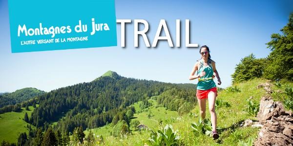 AMI Trail