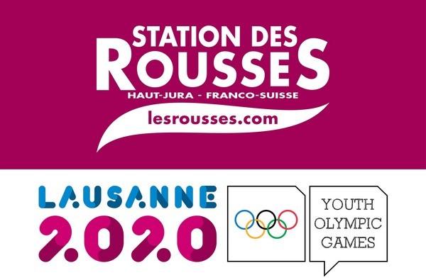 Jeux Olympiques de la Jeunesse – Lausanne 2020