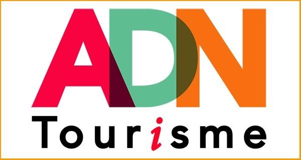 Les 15 propositions d'ADN Tourisme pour relancer l'activité touristique des territoires